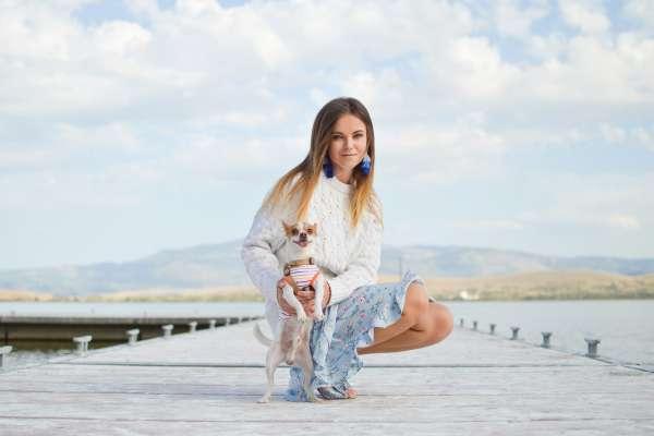 Tamara Bellis - Bild 27