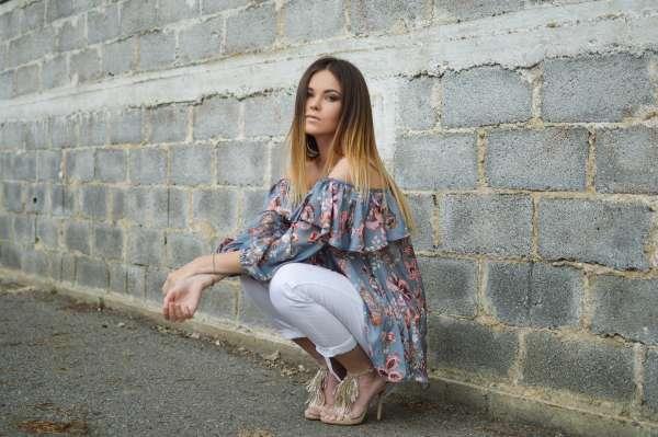 Tamara Bellis - Bild 28