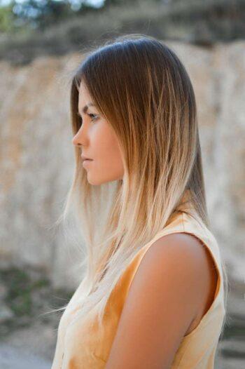 Tamara Bellis 600