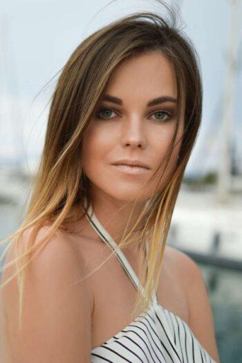 Tamara Bellis - Bild 22