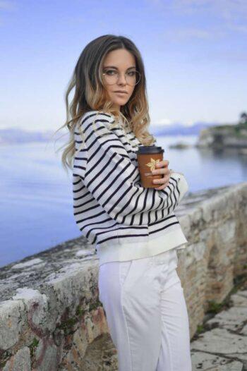 Tamara Bellis - Bild 32