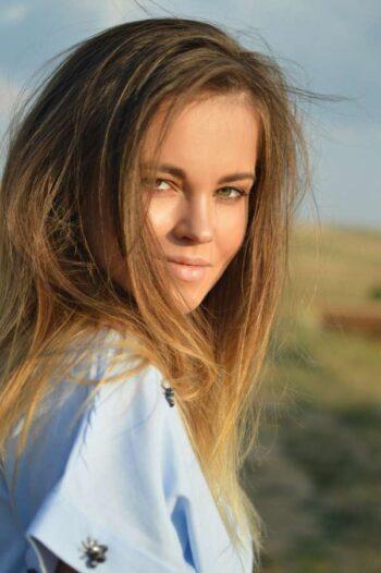 Tamara Bellis - Bild 43