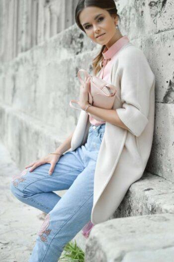 Tamara Bellis - Bild 48